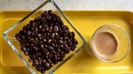Blonde Espresso Jadi Menu Baru di Starbucks, Gimana Rasanya?