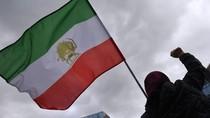 Cengkraman Ekonomi Garda Revolusi di Iran