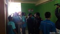 3 Penghuni Positif Narkoba, 4 Unit di Rusun Cipinang Dikosongkan