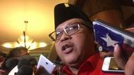 Bela Puan, PDIP Singgung Slogan Katakan Tidak pada Korupsi