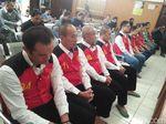 Penyelundup 1 Ton Sabu Samarkan Bisnis dengan Dalih Usaha Tambak