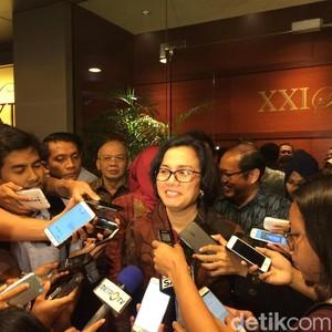 Rizal Ramli Sebut Sri Mulyani Norak, Gara-gara Apa?