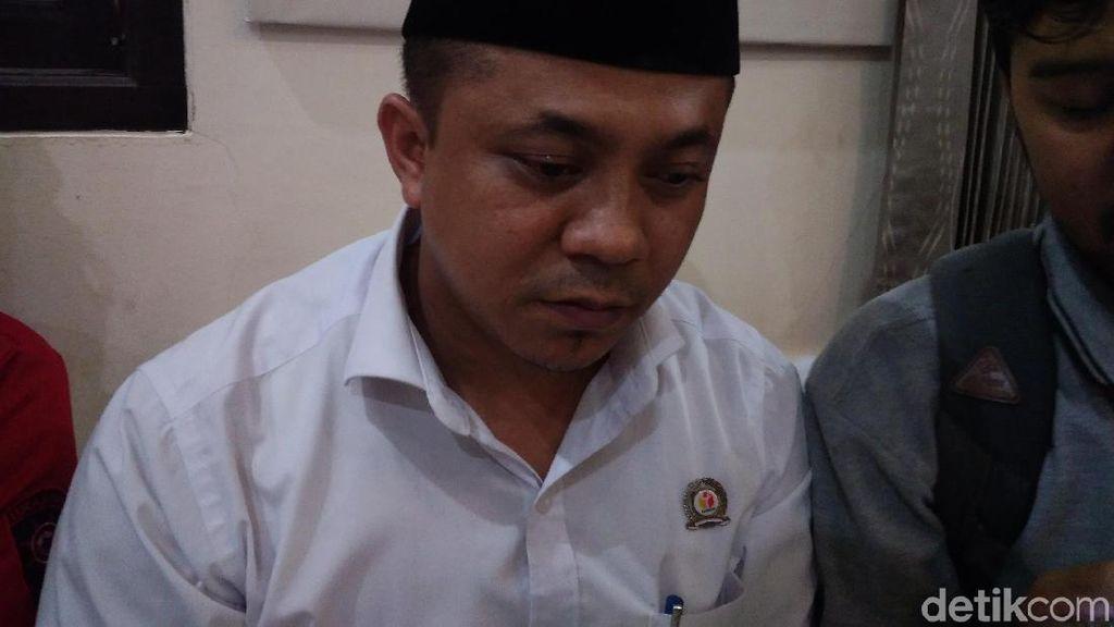 Polisi: Ada Bukti Transfer Uang Diduga Suap ke Ketua Panwaslu Garut