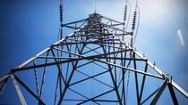 Baterai Terkuat Kedua di Dunia Akan Dibangun di Utara Australia