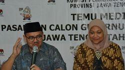 Sudirman Said Jelaskan Maksud Ucapan Prabowo Punya Uang Berapa?