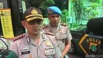 Ketua DPD Partai Rakyat Sulsel Jadi Tersangka Kasus Narkoba