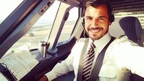Asal-usul Kata Roger yang Sering Diucapkan Pilot