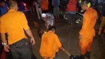 Basarnas Hentikan Pencarian Korban Longsor Tambang Emas Gorontalo
