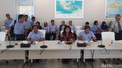 Susi: KKP Bukan Hanya Tenggelamkan Kapal, Stok dan Ekspor Ikan Juga Naik