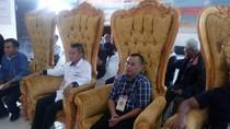 Soni Sondani Bantah Intruksikan Suap Komisioner KPU-Panwaslu Garut