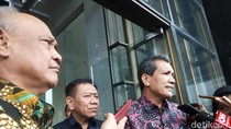 Cegah Korupsi di Daerah, Ini Kesepakatan KPK dengan Kemendagri