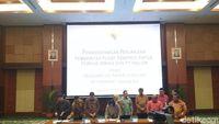 Pemda Papua Dapat 10% Saham Freeport Gratis