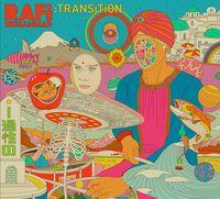 Album 'Transition'.