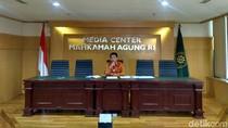 15 Calon Hakim Mengundurkan Diri karena Tak Direstui Ortu