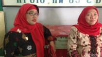 KPAI Cek Nasib Anak Penghuni Rusun Cipinang yang Dikosongkan