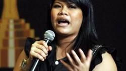 Okky Ayudhia Lukman alias Okky Lukman dulu dikenal sebagai artis dengan penampilan yang tambun. Ia kini sedang berjuang untuk menguruskan badan.