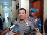 Polisi Tangkap Tersangka Pembunuhan Perempuan di Dalam Sumur