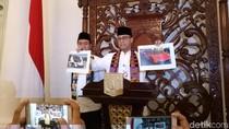 Ribuan Mobil Mewah Tunggak Bayar Pajak di DKI, Totalnya Rp 44,9 M