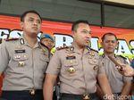 Kapolres Karawang Instruksikan Tembak Mati Penjahat Jalanan
