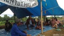 Kementerian PUPR Tolak Permintaan Warga Bangun Jalan Tembus di Tol