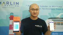Startup Ini Ingin Bikin Sistem Digitalisasi untuk Pelabuhan Indonesia