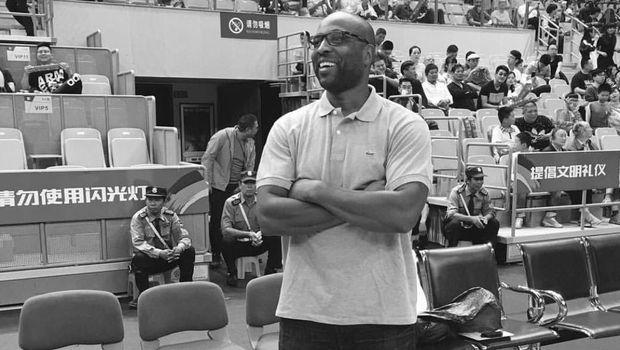 Bertekad Bangkit, CLS Knights Datangkan Advisor dari AS