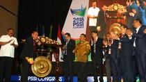 Ini Hasil Kongres PSSI 2018