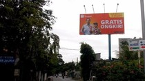 Iklan Kreatif Perusahaan Teknologi yang Membekas