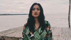 Heboh Video Hot Mirip Marion Jola Peserta Indonesian Idol 2017