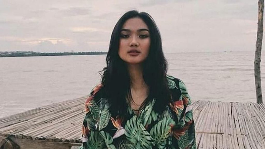 Heboh Video Hot Mirip Marion Jola Peserta Indonesian Idol 2017
