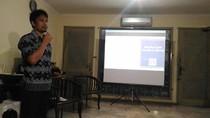AJI Jakarta: Upah Layak Jurnalis Tahun 2018 Rp 7,96 Juta