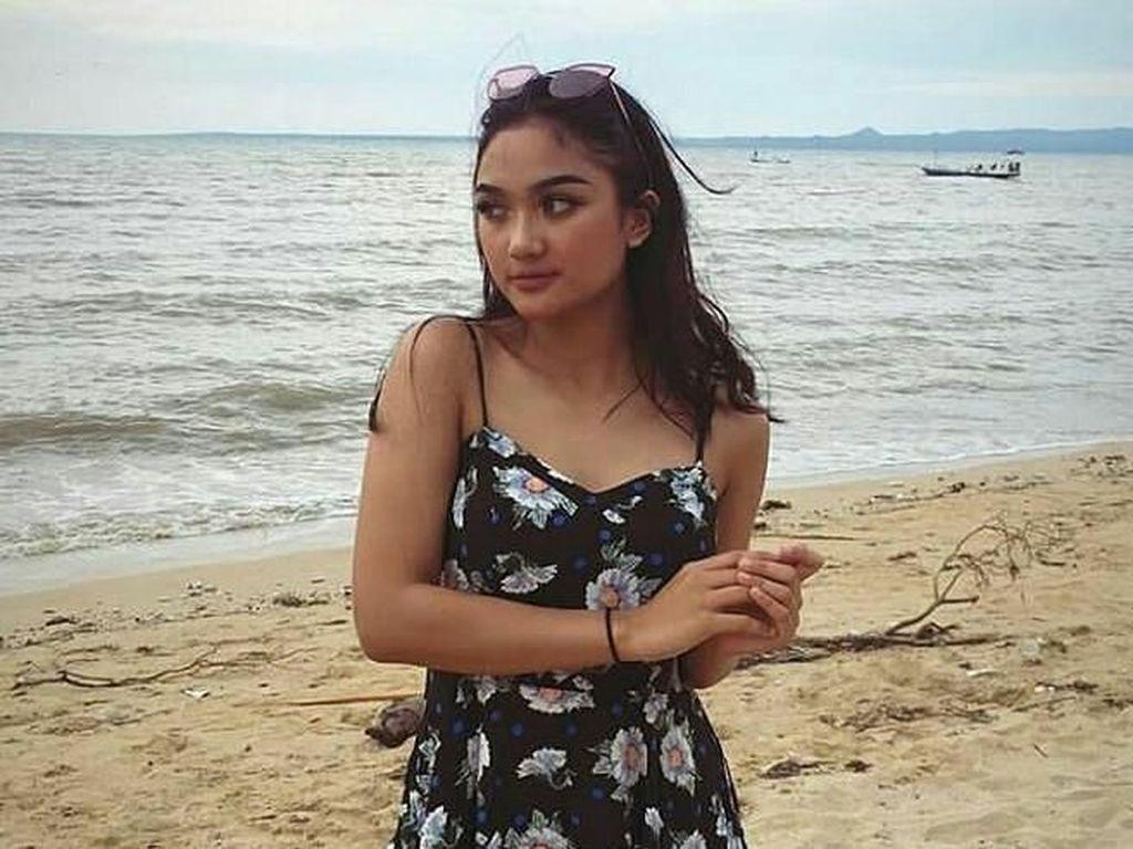 Juri Indonesia Idol Tak Tutup Mata tentang Video Syur Mirip Marion Jola