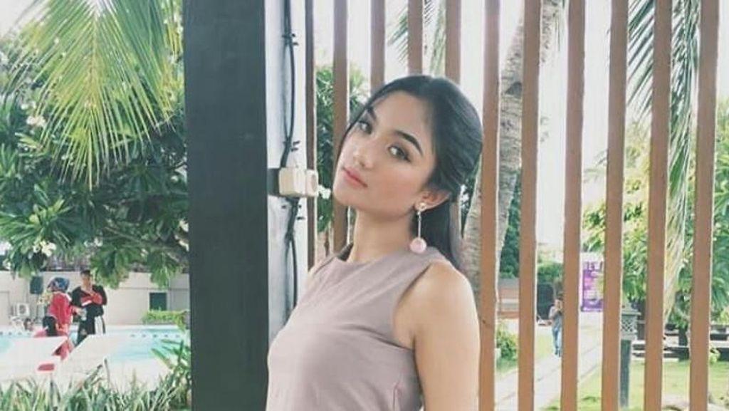 Marion Jola Bantah Video Syur, Maia Hormati Pengakuannya
