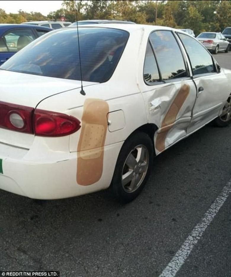 Begini Cara Reparasi Mobil Sendiri Tanpa Harus ke Bengkel