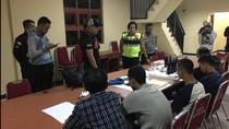 Pesta Gay di Cianjur, Pelaku Berkenalan Melalui Aplikasi LGBT