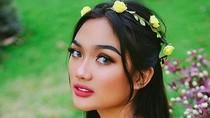 Beredar Video Porno Mirip Putrinya, Ayah Marion Jola Angkat Bicara