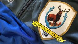 Mengenal Tampines Rovers, Lawan Bali United di Kualifikasi LCA