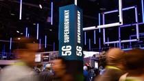 Smartphone 5G Mulai Hadir di Akhir 2018