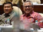 Terkendala Verifikasi Faktual, KPU Jamin Jadwal Pemilu Tak Berubah