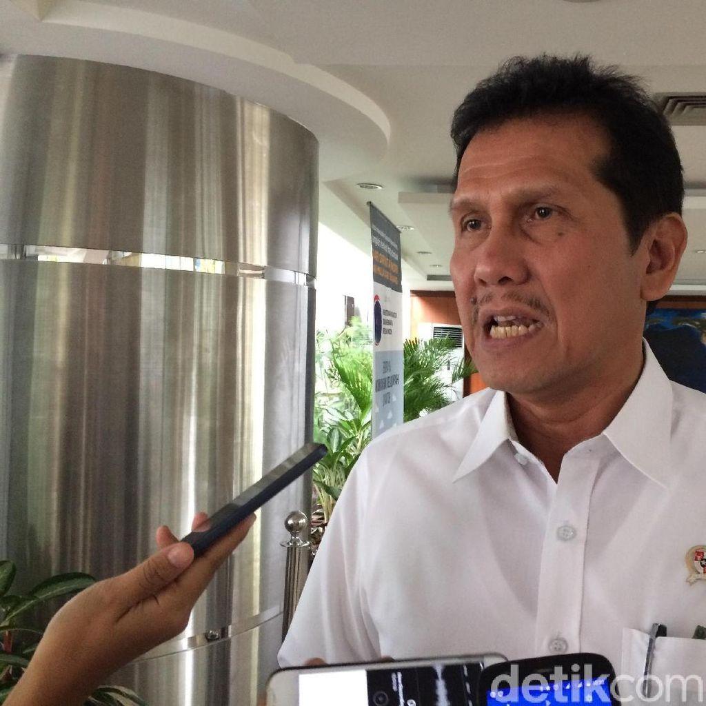 KemenPAN-RB Ingin 9 Provinsi Punya Mal Pelayanan Publik Tahun Ini