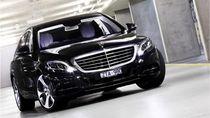 Pengacara: Pemilik Mobil B-23-ALX Sudah Bayar Pajak Rp 348 juta
