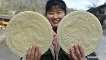 Begini Cara Membuat Ciba, Kue Tradisional China