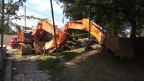 Modali Tambang Emas Ilegal, Pemilik Toko di Aceh Ditangkap