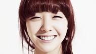 5 Perawatan Unik Wanita Korea agar Kulit Mulus dan Bersinar
