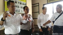 Pelajar SD di Malang Keracunan, Polisi Amankan Penjual Makanan