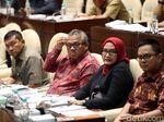 KPU Sebutkan Dua Alternatif Verifikasi Parpol Dampak Putusan MK