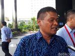 Rohadi Tembak Yance Ikut Nikmati Pajero Sport darinya