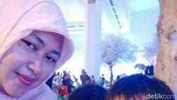 Sosok Ibu di Jombang yang Bunuh 3 Anaknya di Mata Keluarga