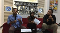 ICW: Pilkada 2018 Berpotensi Jadi Ajang Parpol Cari Dana Pemilu 2019