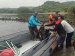 Nelayan Situbondo yang Hilang Saat Cari Ikan Ditemukan Meninggal